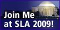 SLA2009a_120x60