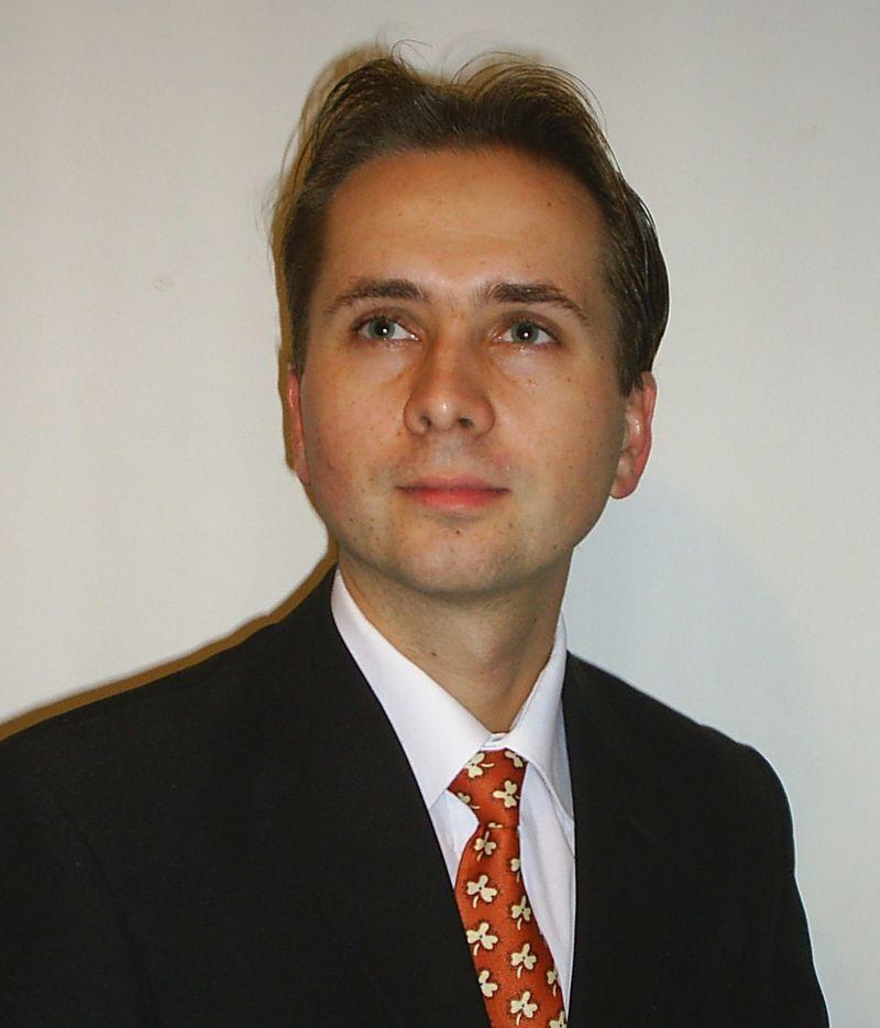 BernardKuc2